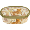 Carte D\'or Selection Jégkrém 900 ml karamell ízű