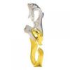Eureka Cast Seahorse