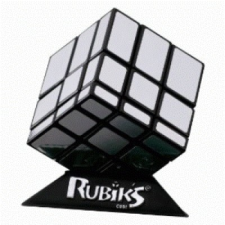 Rubik Rubik Mirror kocka logikai játék