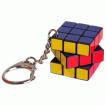 Rubik kocka kulcstartó 3x3