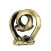 Eureka Cast Gold - Radix