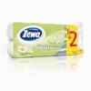 ZEWA Deluxe toalettpapír 8+2 tekercses (3 rétegű) kamilla