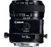 Canon TS-E 90 mm f/2.8 L objektív