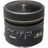 Sigma 8 mm 1/3.5 EX DG FISHEYE