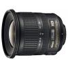 Nikon 10-24 mm 1/3.5-4.5G ED AF-S DX