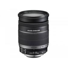 Canon EF-S 18-200 mm f/3.5-5.6 IS objektív