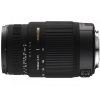 Sigma 70-300 mm 1/4-5.6 DG OS