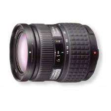 Olympus Zuiko 14-54 mm 1/2.8-3.5 objektív