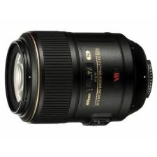 Nikon 105 mm 1/2.8G AF-S VR IF-ED objektív
