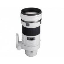 Sony SAL-300F28G objektív