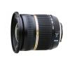 Tamron SP AF 10-24mm f/3.5-4.5 Di-II objektív