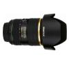 Pentax DA 16-50 mm 1/2.8 objektív