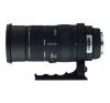 Sigma 50-500 mm 1/4.5-6.3 APO DG OS HSM objektív