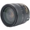 Nikon AF-S 24-85 mm 1/3.5-5.6 G ED