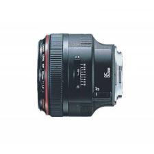 Canon EF 85 mm 1/1.2L USM objektív
