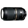 Tamron 70-300 mm f/4-5.6 AF Di VC USD