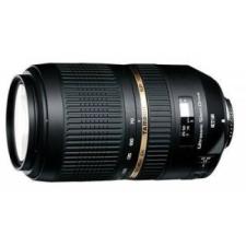 Tamron 70-300 mm f/4-5.6 AF Di VC USD objektív