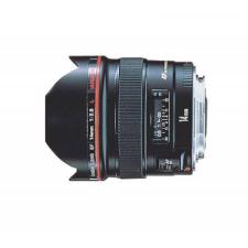 Canon EF 14 mm  1/2.8 L USM objektív
