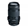 Canon EF 70-300 mm 1/4-5.6 IS USM