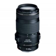 Canon EF 70-300 mm 1/4-5.6 IS USM objektív