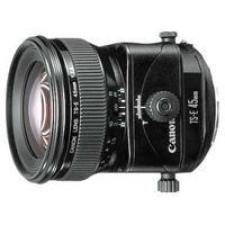 Canon TS-E 45mm f/2.8 objektív