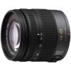 Panasonic H-FS014045E