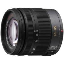 Panasonic H-FS014045E objektív