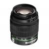 Pentax DA 50-200 mm 1/4-5.6 ED