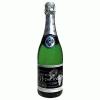 Szovjetszkoje Igrisztoje fehér pezsgő 0,75 l száraz