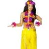 Hawai szett