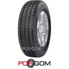 Continental VancoWinter2 205/65 R15 102T