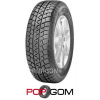MICHELIN Latitude Alpin N1 255/55 R18 109V