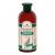 Herbamedicus rozmaring gyógynövényes fürdőolaj