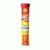 Haas Pezsgőtabletta 80 g 20 db-os C-vitaminos