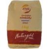 Naturgold Bio Tönköly Kenyérliszt TBL 90