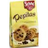 Schär Schar Gluténmentes Pepitas Csokis keksz 200g