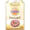 Dia-Wellness Pizzaliszt