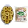 Urbiker Ecetes almapaprika 500 g csípős