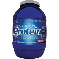 Protein por, fehérje táplálékkiegészítő
