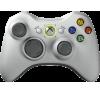 Microsoft Xbox 360 gamepad videójáték kiegészítő