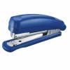 Leitz 5517 MINI tűzőgép, kék