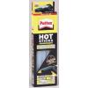 HENKEL Pattex Hot melt patron  1 kg (50db)