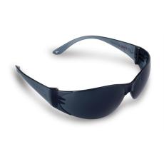 Pokelux sötét szemüveg, fényszűrő osztály: 4