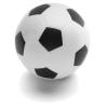 Stresszlevezető, foci