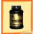 Twinlab L-Tyrosine - 100 kapszula