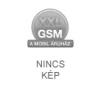 Univerzális PDA/GSM autós tartó - EXTREME-G