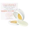 Avene Couvrance kompakt make - up