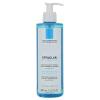 La Roche-Posay Effaclar tisztító gél zsíros bőrre