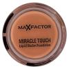 Max Factor Miracle Touch kompakt make - up minden bőrtípusra
