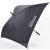 Nikon Esernyő